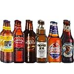 Englisches-Bier-Paket-mit-12-Bieren
