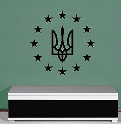Ucrania Fuerzas Armadas Ucrania Europa solidaridad fiktiv Militar ...