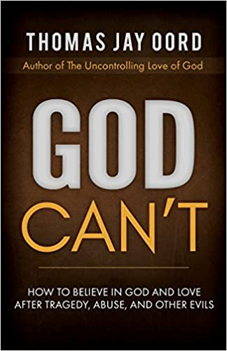 Why Life Hurts: Understanding Why God Allows Pain, Suffering, and Evil