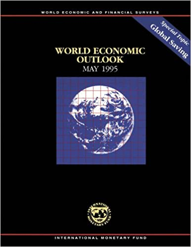 World Economic Outlook, May 1995: Global Saving: A Survey by the Staff of the International Monetar