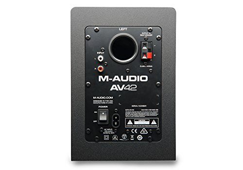 Buy m audio best buy