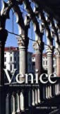 Venice, Richard J. Goy, 0300148828