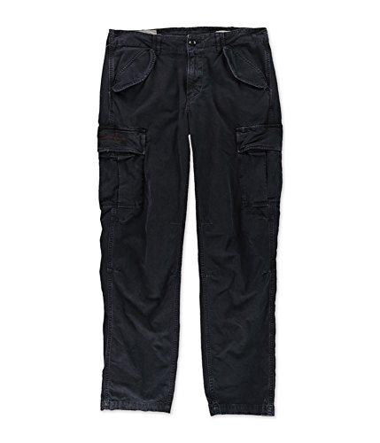 Ralph Lauren Black Jeans - 7
