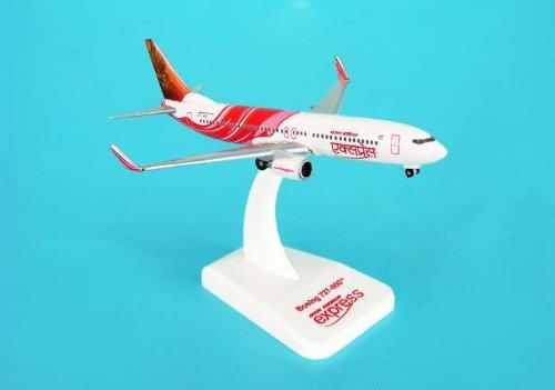 hogan-500-scale-die-cast-hg8072-air-india-express-737-800-1-500-reg-vt-axg