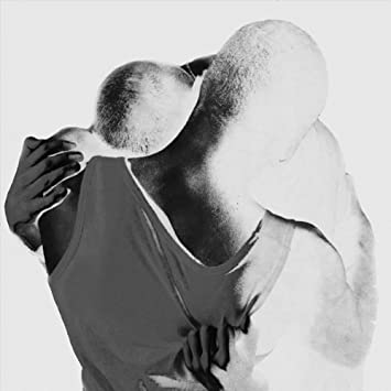 Image result for young fathers dead