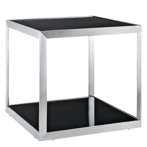 lexmod-open-box-accent-side-table