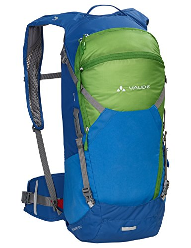 VAUDE Moab Pro 22 L Backpack, Royal, One Size from VAUDE