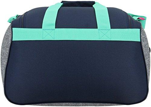 Bag Diablo Bahia adidas Magenta Small Green Duffle 0twdq6w