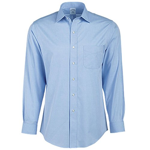 Calvert studio on marketplace for Brooks brothers non iron shirt review
