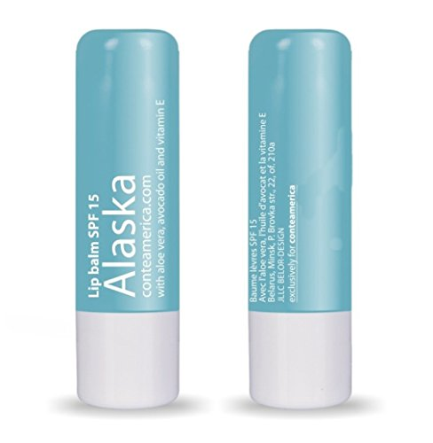 Best Lip Balm For Cold Weather - 9