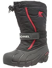 Sorel Youth