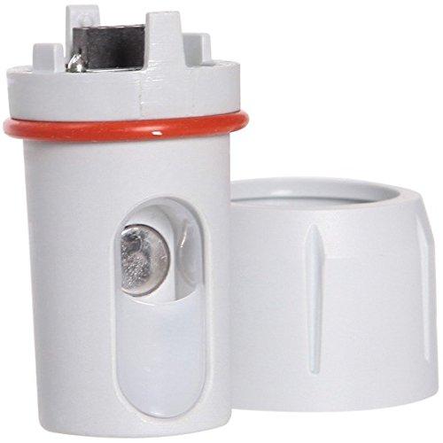 Oakton WD-35634-07 Cup Style Conductivity Sensor for Waterproof CTSTestr 50C OAKTON Instruments