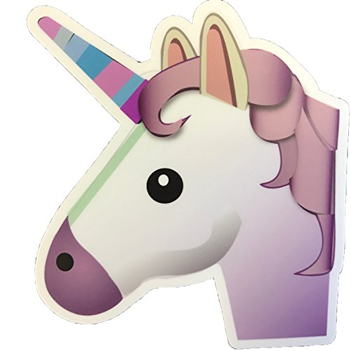 Emojis Unicorn: Amazon.com