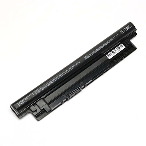 SOLICE® 11.1V 65Wh Laptop Battery for Dell Inspiron 15 Seri
