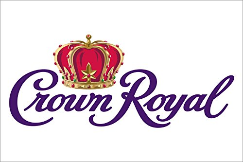 neoplex-24-x-36-vinyl-business-advertising-banner-crown-royal