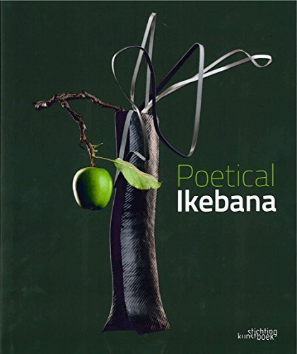 Poetical Ikebana 2015 10 21 [Pdf/ePub] eBook