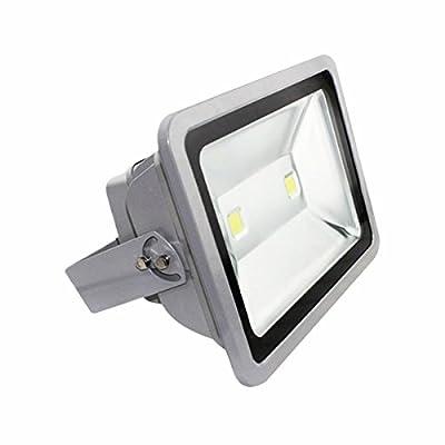 Generic 60 Watt LED Waterpoof Outdoor Security Floodlight