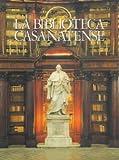img - for La Biblioteca Casanatense. book / textbook / text book