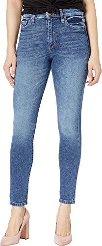 Joe's Jeans Women's Charlie High Rise Skinny Ankle Jean, Chriselle, 27 from Joe's Jeans