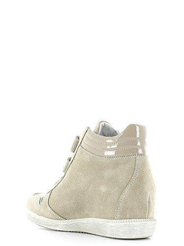 Nero giardini junior P530960F Zapatos Niño sabbia