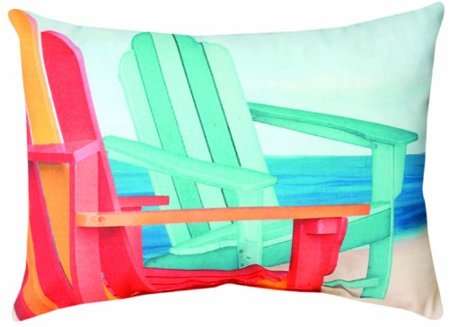 manual-climaweave-indoor-outdoor-decorative-throw-pillow-18-x-13-inch-lazy-days-of-summer-adirondack