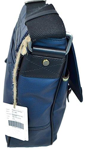 004 Nobleza Martina Hombre Bag La Borsa 5R4qSjALc3