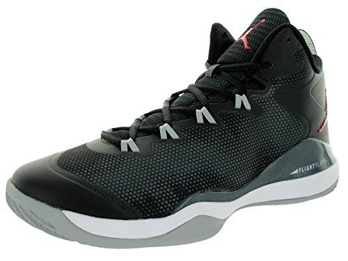 Nike Nero Uomo Super Fly Jordan 3 PwaxFU