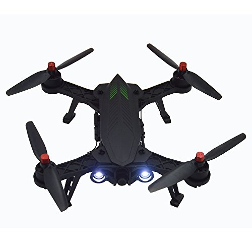 Buy cheap blomiky bugs racing high speed motor brushless quadcopter drone with 720p camera bugs9 helicopter b6f