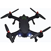 Blomiky Bugs 6 Racing High Speed Motor Brushless Quadcopter Drone with 5.8G HD 720P Camera Bugs9 RC Helicopter B6F