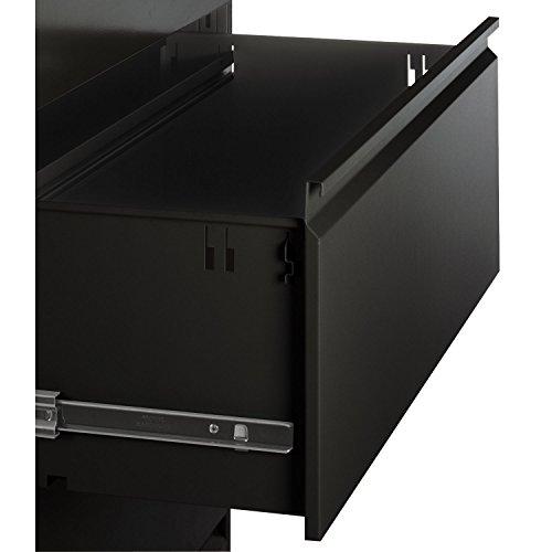 Buy 4 drawer filing cabinet
