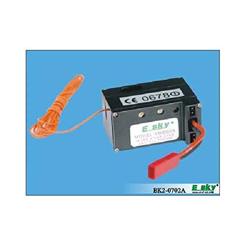 E-Sky 4in1 Controller EK2-0702A -
