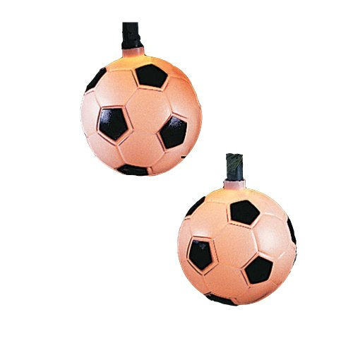 Ball Light Set - 1