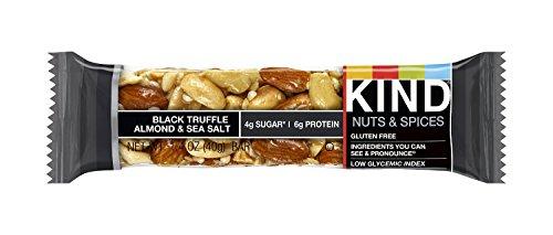 Kind Snacks Kind Bar