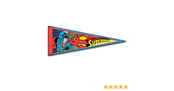 Wonder Woman 3/'x5/' Red Flag Banner Amazon Justice League DC Comics USA Shipper