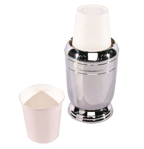 Dixie Cup Dispenser Bathroom My Web Value