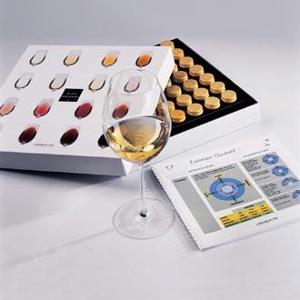Wine Discovery Gift Set (L' Atelier Du Vin 1926) ()