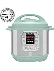Amazon.com: Steamers, Stock & Pasta Pots: Home & Kitchen