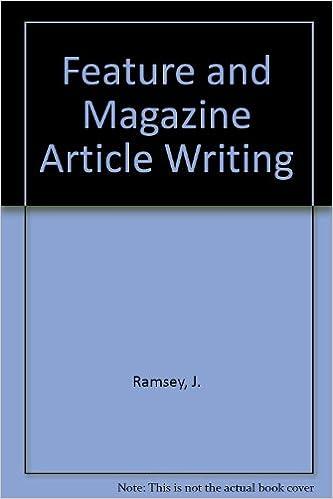 the bombay literary magazine