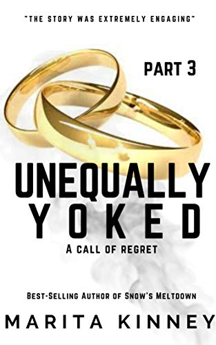 Search : Unqually Yoked: Part 3 (African American Christain Romance): Daddy's Other Woman (Unequally Yoked)