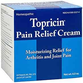 Shopping Pharmapacks - Pain Relief Rubs - Treatments - Joint