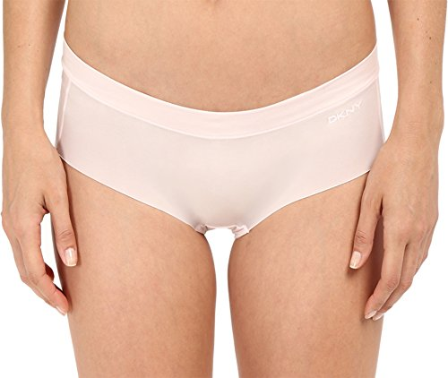 dkny-fusion-hipster-s-ballet-pink