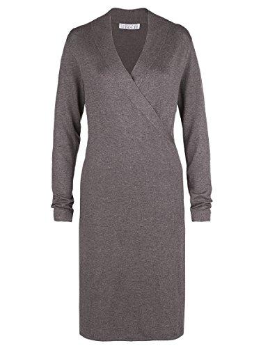 Suéter Von Boch Para Vestido Mujer Brigitte 4gFtxxqdw
