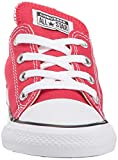 Converse Baby Chuck Taylor All Star Canvas Low Top