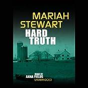 Hard Truth | Mariah Stewart