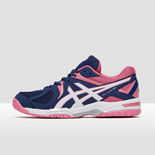 ASICS Indoor Barato