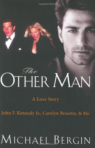 The Other Man by Michael Bergin