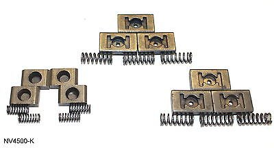 nv4500-5-speed-transmission-master-synchro-key-kits-nv4500-k