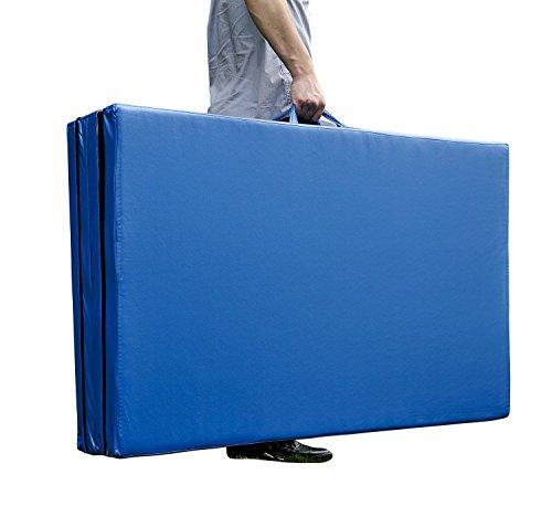 Folding Gymnastics Exercise 4x8x2 Stretching product image
