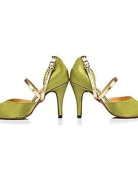 MEIREN@ 2016 new shoes dance shoes Ladies Ballroom Ladies Latin shoes