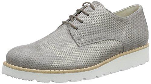 Semler Elena - Zapatos Mujer Beige (028 - panna)